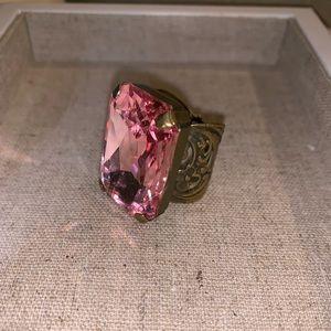 Jewelry - Statement Ring 💎